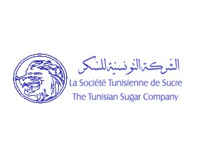 Tunisie Carottage - Sciage - Demolition en Tunisie